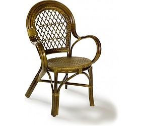МАДАГАСКАР - кресло