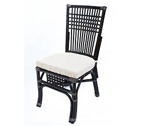 МИЛАН - стул