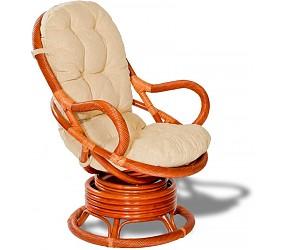 СВИВЕЛ - кресло