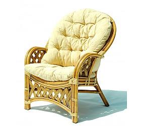 АФИНЫ - кресло