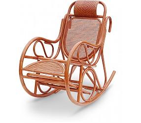 ЧАББИ - кресло-качалка
