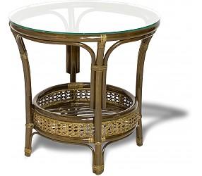 4 СЕЗОНА - стол