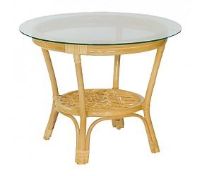 МАКИТА/МАНИЛА - стол