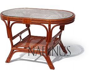 РАДУГА - стол