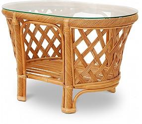 СПАРТА - стол