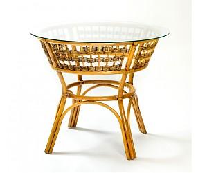 САГАНО - стол