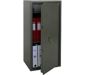 Сейф мебельный VALBERG ASM-90 T