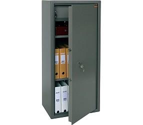 Сейф мебельный VALBERG ASM-120 T