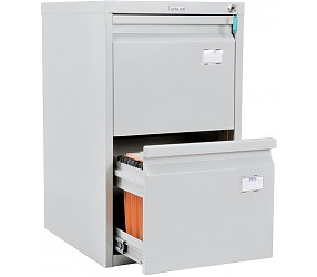 Шкаф картотечный ПРАКТИК A-42