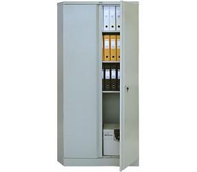 Шкаф архивный ПРАКТИК AM-2091