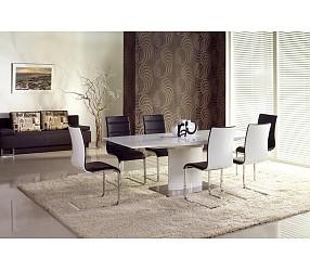 MARCELLO - стол с лаковым покрытием