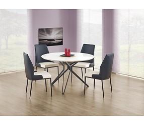 PIXEL - стол с лаковым покрытием