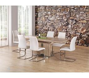 RAFAELLO - стол деревянный