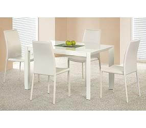 STANFORD XL - стол с лаковым покрытием