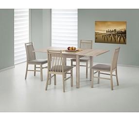 GRACJAN - стол деревянный