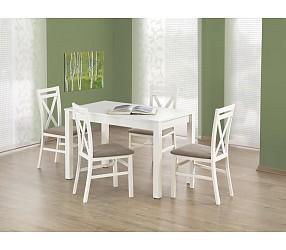 KSAWERY - стол деревянный