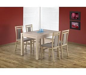 MAURYCY - стол деревянный