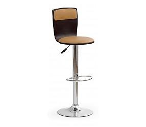 H-7 - стул барный