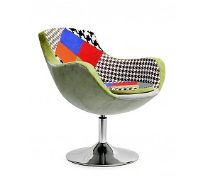 ORIGAMI - кресло дизайнерское