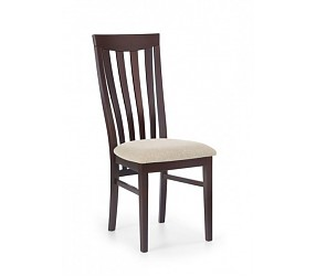 VENUS - стул деревянный