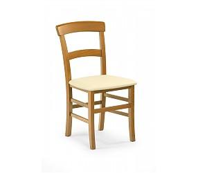 TAPO - стул деревянный