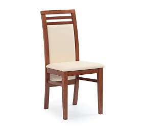 SYLWEK 4 - стул деревянный