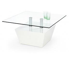 APRIL - стол журнальный