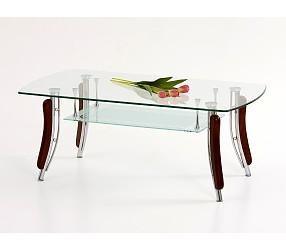 BIANCA - стол журнальный