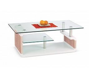 CARISSA - стол журнальный