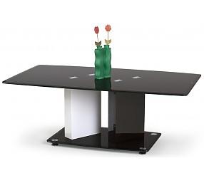 DEBRA - стол журнальный