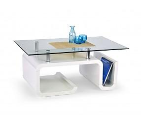ESPERANZA - стол журнальный