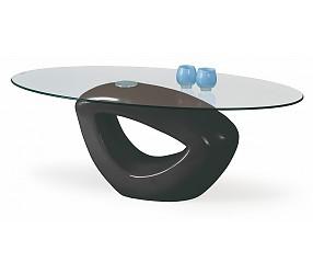 JASMIN - стол журнальный