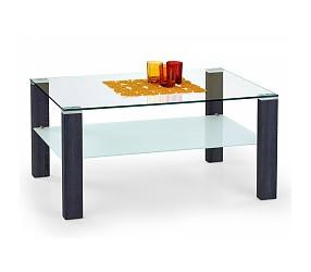 SIMPLE - стол журнальный