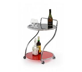 BAR-6 - стол сервировочный