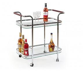 BAR-7 - стол сервировочный