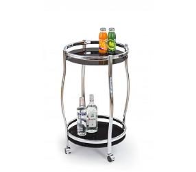 BAR-8 - стол сервировочный
