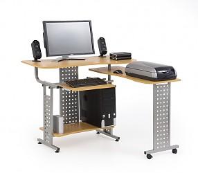 B-1 - стол компьютерный