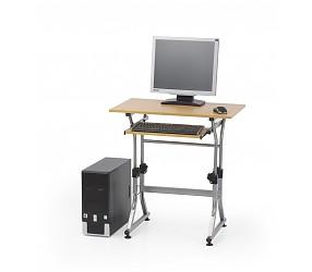 B-2 - стол компьютерный