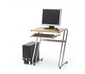 B-5 - стол компьютерный