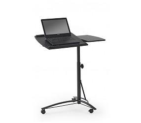 B-14 - стол компьютерный