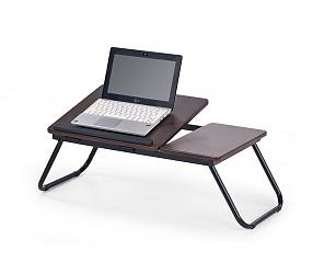 B-19 - стол компьютерный