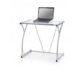 B-20 transparent - стол компьютерный