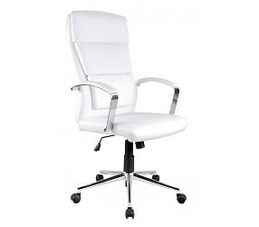 AURELIUS - кресло офисное