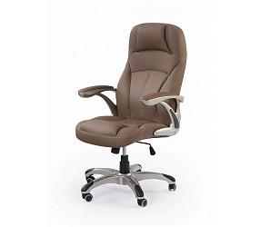 CARLOS - кресло офисное