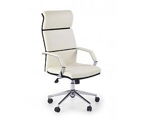 COSTA - кресло офисное