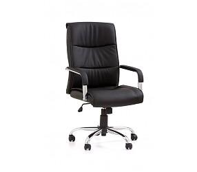 HAMILTON - кресло офисное