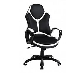 HOLDEN - кресло офисное