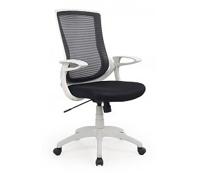 IGOR - кресло офисное