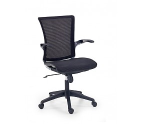 LENOX - кресло офисное