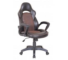 LIZARD - кресло офисное